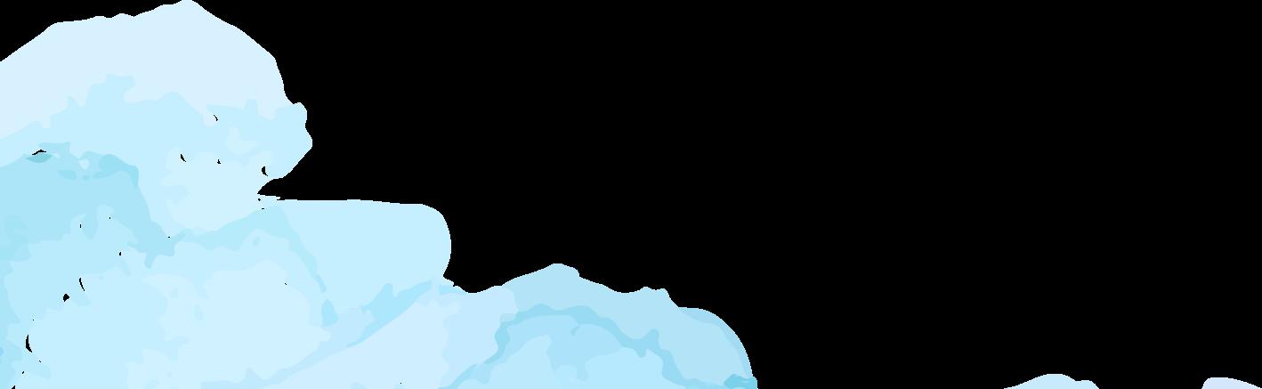 SplashArt